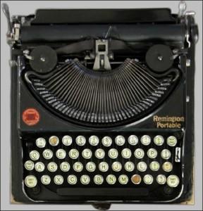 typewriter_jpg