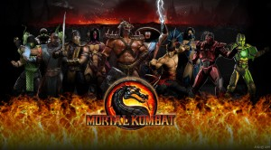 mortal-kombat-2011-cast-wallpaper-by_sakis25