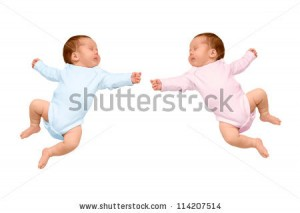 stock-photo-two-sleeping-newborn-baby-identical-twins-a-boy-and-girl-brother-and-sister-one-kid-wearing-a-114207514