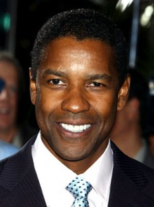 Denzel_Washington__public_domain_