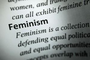 feminisn