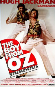 215px-The_Boy_from_Oz_Original_Broadway_Poster