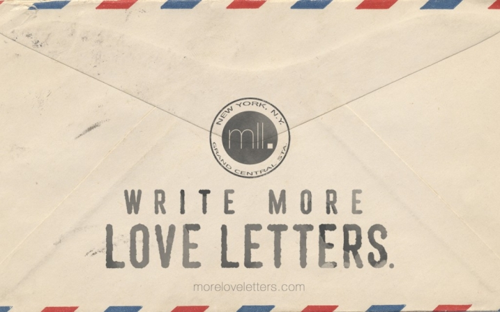 more love letters on a related note more letters pen pals 1502