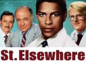 st_elsewhere-show