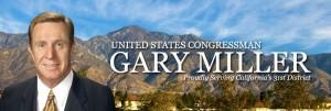 U_S_-Congressman-Gary-Miller-copy-918x310