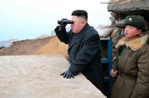 north-korea-tensions-kim-binoculars-08031