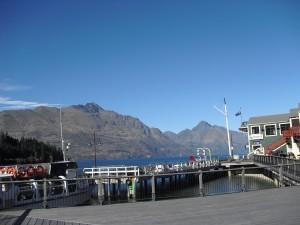New Zealand 032