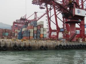 Containerization!