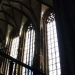 Wittenberg Part 6 023