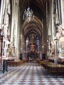 Wittenberg Part 6 033
