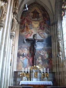 Wittenberg Part 6 037