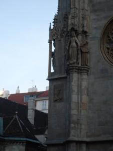 Wittenberg Part 6 052