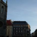 Wittenberg Part 6 053