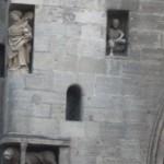 Wittenberg Part 6 055