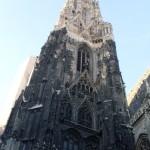 Wittenberg Part 6 084
