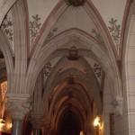 Wittenberg Part 6 113