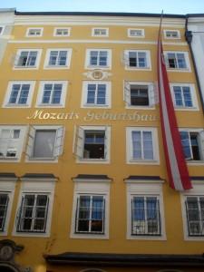 Wittenberg Part 6 192