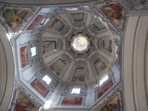 Wittenberg Part 6 238