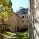Wittenberg Part 6 265