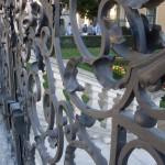 Wittenberg Part 6 456