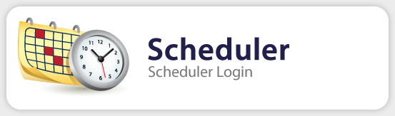 TimeClock Plus Scheduler
